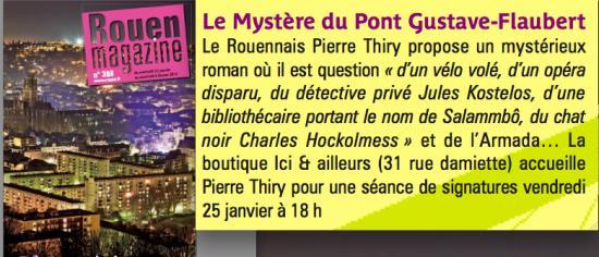 rouen-magazine-n-388-23-janvier.jpg