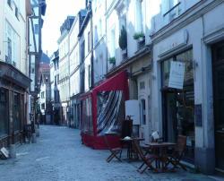 rue-damiette.jpg