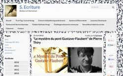 s-ecriture-a-lu-le-mystere-du-pont-gustave-flaubert.jpg