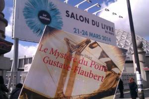 Salon du livre3