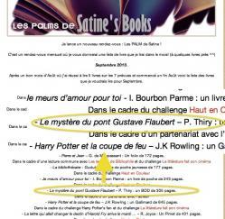 satine-s-books-va-lire-le-mystere-du-pont-gustave-flaubert.jpg