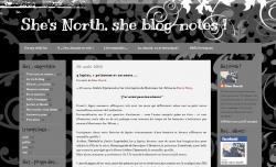 she-s-north-blog-notes-a-lu-isidore-tiperanole-et-les-trois-lapins-de-montceau-les-mines-et-vous-recommande.jpg