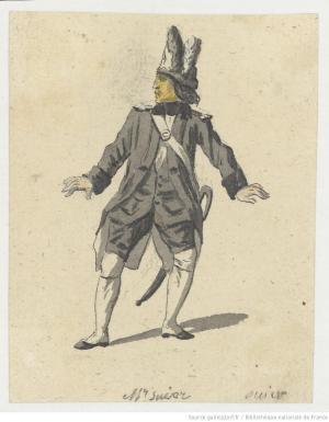 Suier en costume portrait en carmontelle 1717 1806 btv1b53174812c 1