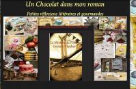 unchocolatdansmonroman-a-lu-le-mystere-du-pont-flaubert.jpg